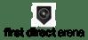 FDArena_Logo_Horizontal_RGB_72dpi_550px_TRANSPARENT2