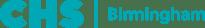 CHSBirmingham20_Logo_Web