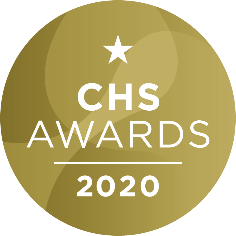 CHSAwards_Logo20_Web