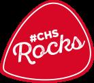 #Chsrocks