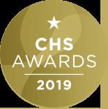 CHS Awards 2019